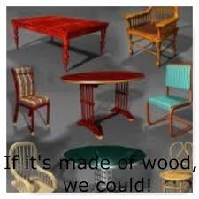 Patio Furniture Ocala Florida Furniture Doctor Of Central Florida Home Facebook