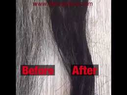 african american henna hair dye for gray hair diy dye gray hair black naturally henna indigo step by step