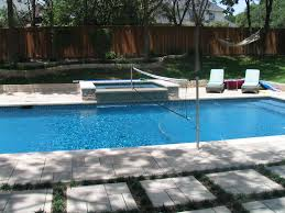 commercial grade pool volleyball sets and volleyball nets