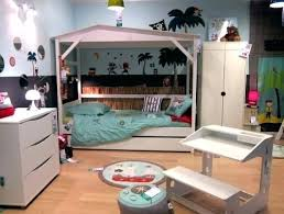 deco chambre pirate chambre pirate alinea chambre enfant pirate lit decoration chambre
