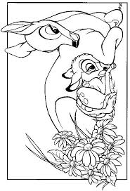 jungle book coloring 38 coloring pages