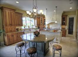 kitchen island with cooktop and seating kitchen kitchen island with seating for 8 chairs kitchen island