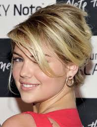 kate uptons hair colour top 20 kate upton new fashion trendy hairstyles and haircuts