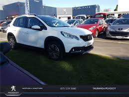 list of peugeot cars used car search used peugeot new zealand