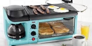 Top 17 Healthy Kitchen Gadgets Best Cheap Kitchen Gadgets For Making Breakfast Business Insider