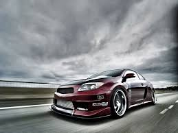 modified cars wallpapers toyota wallpaper on wallpaperget com