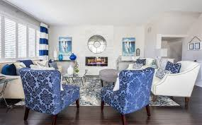 coastal themed living room 22 themed home decor in the living room home design lover