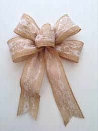 decorative bows 12 best decorative bows images on decorative bows