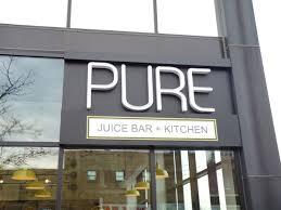 juice bar interior design google search can put key words under