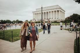 Washington how to travel for free images 48 hour phone free trip washington d c hallie kathryn photography jpg