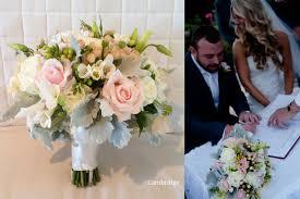 Wedding Flowers Melbourne Melbourne Wedding Flowers Felicia Sarwono