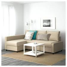 ikea furniture sofa bed ikea corner sofa bed ikea backabro display image ikea corner sofa