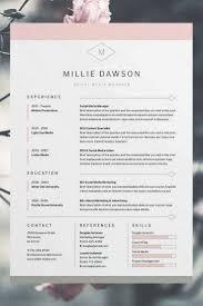 Resume Format Project Manager Resume Short Resumes Professional Cv Form Resume Sample For