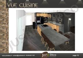 cuisine ambiance cuisine salle a manger 1 book deco appartement limonest salon