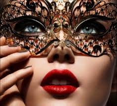where to buy masks masquerade masks buy real venetian masks australian specialist shop