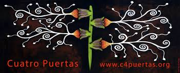 native plants albuquerque plant stewardship native crops u2013 cuatro puertas
