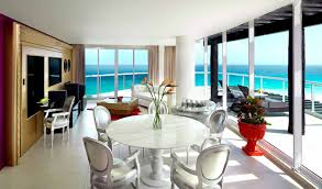 Cancun Market Furniture by Hard Rock Hotel Cancun Cancun Vip Reservations