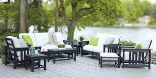 outdoor patio furniture aluminum outdoor patio furniture covers sale