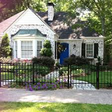 115 best cottages images on pinterest homes country cottages