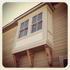 window bump out house exterior pinterest window bay bump out window http uwdbuffalo com house home pinterest