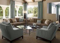 light brown living room my secret cheat sheet of measurements blue bedroom curtains