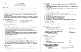 Ccnp Resume Format International Political Economy Thesis Topics How To Write My