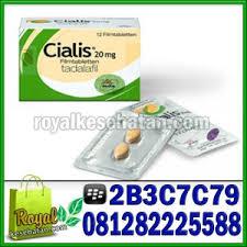 obat kuat pria herbal alami obat cialis 20mg tadalafil generic