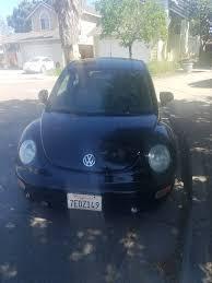 nissan sentra junk parts get cash for a junk or damaged volkswagen new beetle junk my car