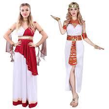 Goddess Halloween Costume Cheap Greek Goddess Dress Aliexpress Alibaba Group