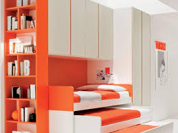 Full Bedroom Set For Kids Bedroom Sets Splendid Modern Space Saving Bedroom Furniture