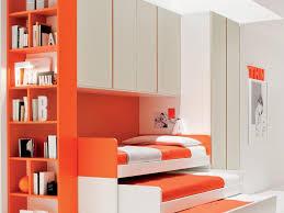 bedroom sets splendid modern space saving bedroom furniture