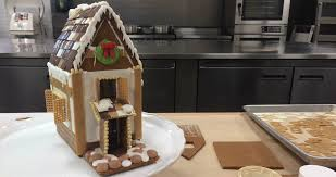 Interior Design Tricks Of The Trade Gingerbread House Tricks Of The Trade With A Pepperkaker