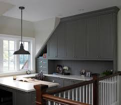 interior designers kitchener waterloo breathtaking interior designers kitchener waterloo 55 for your designer kitchens with interior designers kitchener waterloo