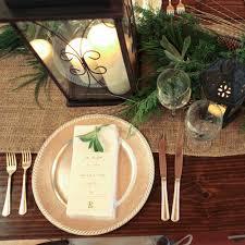 Mansion Party Rentals Atlanta Ga Events Oconee Event Rentals Tents Farm Tables Crossback