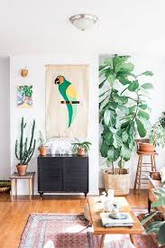 Urban Jungle Living And Styling by 209 Best New House Images On Pinterest Balcony Colorful Living