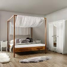 Schlafzimmer Betten Aus Holz Rabatt Preisvergleich De Schlafzimmer U003e Betten U003e Betten