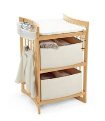 Stokke Baby Changing Table Buy Comfortable Products A Stokke Changing Table Ctsa Ip