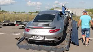 porsche 911 turbo sound porsche 911 turbo s 991 exhaust sound