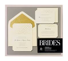 shop wedding supplies wedding décor u0026 invitations michaels