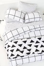 Duvets Nz 12 Best Bedding Images On Pinterest 3 4 Beds Bedding And