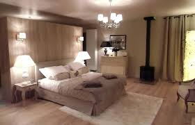 idee deco chambre romantique chambre parentale romantique la idee deco decoration newsindo co