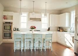 All White Kitchen Ideas 53 Best Kitchen Ideas Images On Pinterest Kitchen Ideas Kitchen