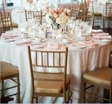 wedding table cloths online get cheap 120 white tablecloths aliexpress alibaba