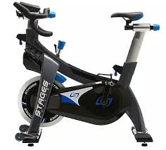 stages indoor cycling se stages cycling