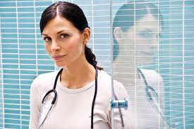 Medical Record Assistant Salary Physician Assistant Job Description Salary And Skills