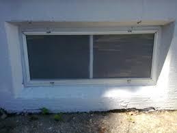 Install Basement Door by Door And Window Ct Home Renovation