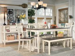 tables luxury dining table sets counter height dining table as