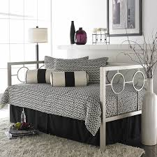 bedroom bedroom daybed trundle beds with cheap daybeds with