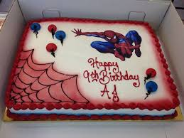 birthday cake shop stop and shop birthday cakes custom cakes party cake shop wtag info