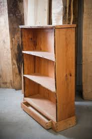 bookshelf design for home single sheet of plywood bookcase woodworking for mere mortals arafen